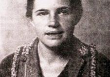 "Halina Drucka – Podbereska ""Księżniczka"""
