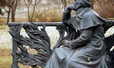 Rocznica śmierci Adama Mickiewicza