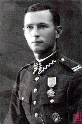 palczynski