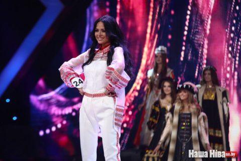 miss_belarus_vyshyv_07