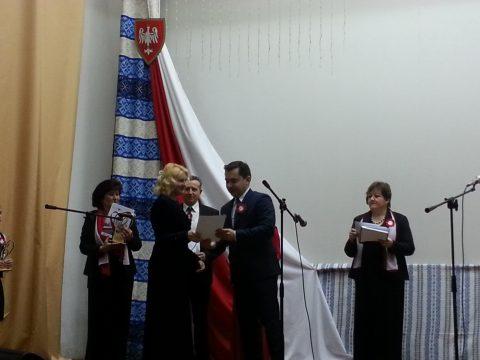polskieserca4
