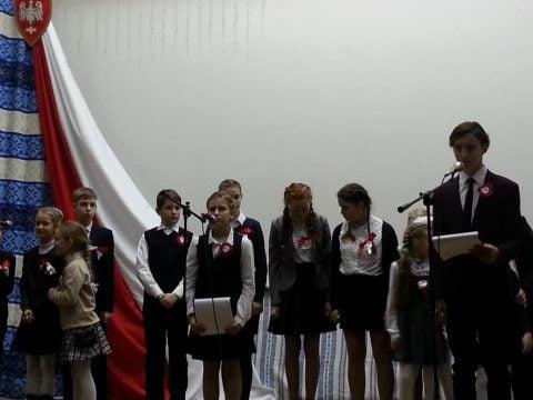 polskieserca5