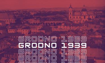 Grodno: wrzesień 1939