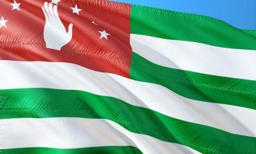 Rosja nigdy nie wycofa uznania niepodległości Osetii Południowej i Abchazji
