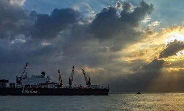 Z powodu sankcji USA zrezygnowali z budowy Nord Stream 2, teraz będą budować Baltic Pipe