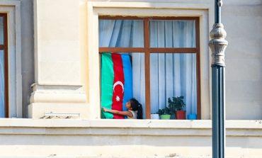 """""""Teraz albo nigdy"""". Odwieczny konflikt azersko-ormiański w nowych realiach (ANALIZA)"""
