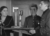 """""""Babi Jar. Kontekst"""". Wstrząsający film ukraińsko-białoruskiego reżysera Siergieja Łoznicy na festiwalu w Cannes (WIDEO)"""
