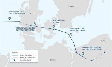 Walka o gaz dla Baltic Pipe w czasach kryzysu (ANALIZA)