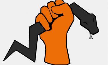 Jak ekstrema bije Gretą Thunberg w Baltic Pipe (KOMENTARZ)