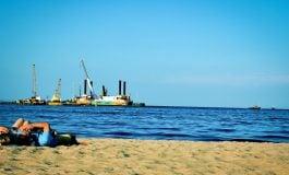 Baltic Pipe czeka na wykonawcę. Może sprawić kłopot Nord Stream 2 (KOMENTARZ)