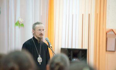 Synod w Moskwie wyznaczył nowego zwierzchnika Cerkwi na Białorusi