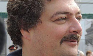 Bellingcat: Truciciele z FSB próbowali zabić też rosyjskiego pisarza!