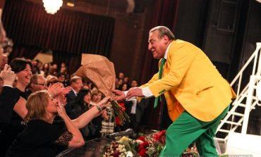Moskwa: z braku pieniędzy zamknięty zostanie Teatr Antona Czechowa. To najstarszy prywatny teatr w Rosji
