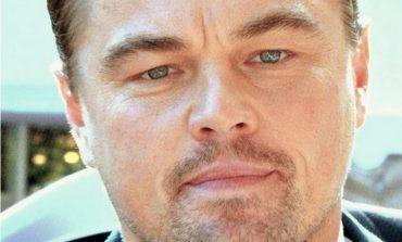 Leonardo di Caprio chce pomóc Jakucji w walce z pożarami. Władze odpowiadają, że wszystko pod kontrolą