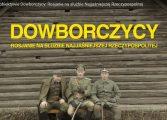 Dowborczycy - Rosjanie na służbie Najjaśniejszej Rzeczypospolitej (FILM)