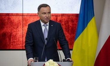 Rosyjscy ''praknsterzy'' dodzwonili się do prezydenta Polski udając szefa ONZ. Pytali m.in. o Lwów, pomniki Armii Czerwonej i LGBT (AKTUALIZACJA)