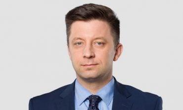 Polska, Litwa, Łotwa i Estonia koordynują działania wobec rosyjskich dezinformacji historycznych