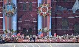 Kto i dlaczego kocha radzieckie wersje historii (KOMENTARZ)