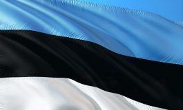 """Parlament Estonii potępił Rosję i poparł Polskę w uchwale """"O pamięci historycznej i fałszowaniu historii"""""""