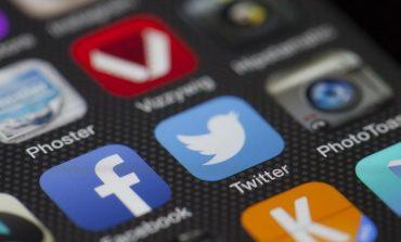 Moskiewski sąd ukarał Facebooka i Twittera za to, że nie przeniósł danych rosyjskich użytkowników do Rosji