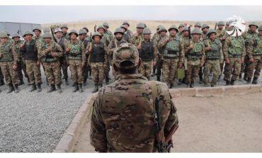 Gruzja i Stany Zjednoczone pomogły w uwolnieniu 15 ormiańskich jeńców