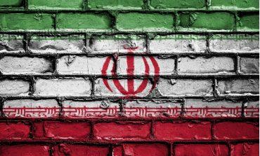 Protesty studentów w Iranie po zestrzeleniu ukraińskiego samolotu. Zatrzymano ambasadora Wielkiej Brytanii