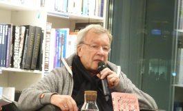 Znany rosyjski pisarz: Atak historyczny na Polskę niczego Rosji nie da. Polska nauczyła się Rosji przeciwstawiać i dobrze ją zna