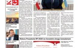 Kurier Galicyjski 11/2020