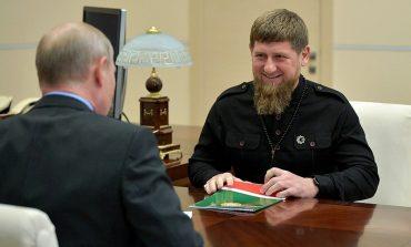 Czeczenia: Pobicie rosyjskiej dziennikarki i prawniczki oraz porwanie 4 mężczyzn