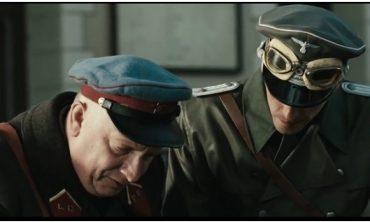 Morawiecki:  Dlaczego pan Putin nie wspomina o współpracy NKWD i Gestapo?
