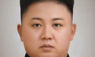 Putin odznaczył Kim Dzong Una z okazji 75. rocznicy zakończenia II wojny światowej