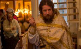 Rosyjski sąd zwolnił prawosławnego duchownego skazanego na Białorusi za organizowanie prostytucji. Wstawił się za nim sam patriarcha Moskwy i Wszechrusi