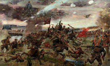 Siła zwycięstwa (KOMENTARZ)