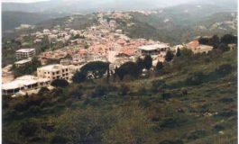 Marmarita i Dolina Chrześcijan (cz. I)