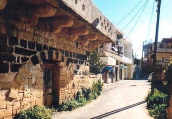 Marmarita i Dolina Chrześcijan (cz. II)