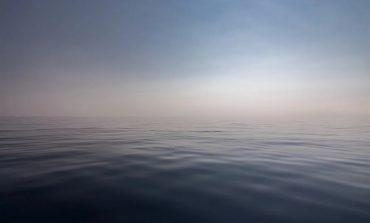 Rosyjscy marynarze skazani w Grecji na 395 lat więzienia za przemyt imigrantów