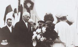 Stosunki polsko-estońskie 1918-1939 (WYSTAWA)