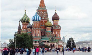 Jeszcze nigdy w czasach pokoju tak bardzo nie zmniejszyła się liczba ludności Rosji