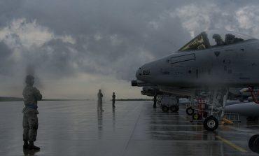 Szwedzcy analitycy kreślą scenariusz wojny Rosji z NATO w regionie Morza Bałtyckiego