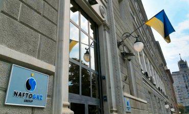 Założenia nowej umowy przesyłowej Rosja-Ukraina (ANALIZA)