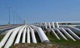 Łukaszenka: My teraz z Gdańska będziemy przesyłać ropę, którą kupimy w Arabii Saudyjskiej, Emiratach, USA