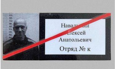 Nie do wiary! Facebook zablokował konto matki Nawalnego po tym jak napisała o tym, w jak fatalnym stanie jest jej syn