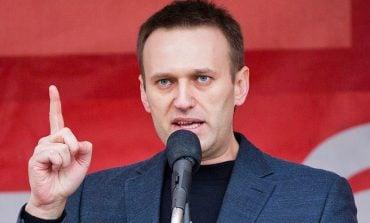 Moskiewski sąd zablokował kartę ucznia córki Nawalnego z powodu podejrzenia prania brudnych pieniędzy
