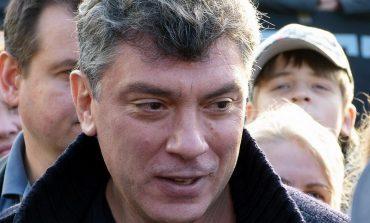 Piąta rocznica zabójstwa Niemcowa. USA i UE wzywają Rosję do znalezienia zleceniodawców