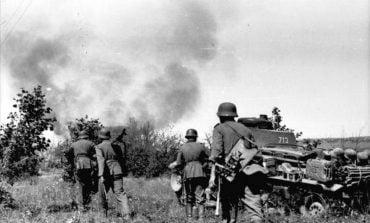 Борис Соколов: 22 июня 1941 года. Почему Сталин не поверил Черчиллю?