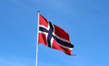 Rząd Norwegii zablokował sprzedaż Rosjanom firmy produkującej silniki okrętowe
