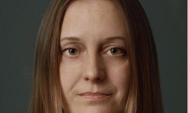 Rosyjska dziennikarka skazana na grzywnę za rzekome ''usprawiedliwianie terroryzmu'''