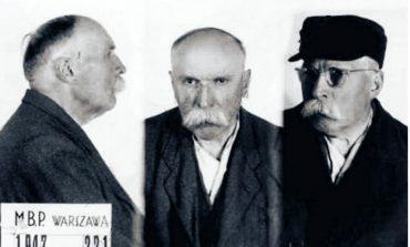 Kazimierz Pużak. Kresowianin, socjalista, katolik, ostatni rycerz dawnej Rzeczypospolitej