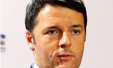 Były premier Włoch we władzach rosyjskiej spółki