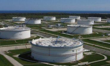PERN uspokaja: Przerwa w dostawach ropy do Polski jest rutynowa